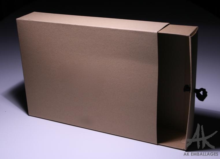 boite sur mesure stunning boite de rangement sur mesure avec forums lr presse voir le sujet. Black Bedroom Furniture Sets. Home Design Ideas
