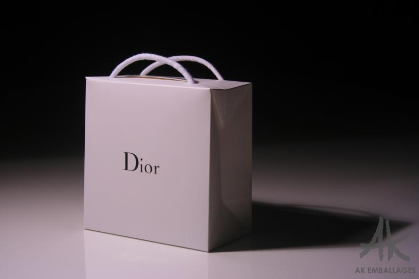 sac papier luxe e7e9dbd5f055